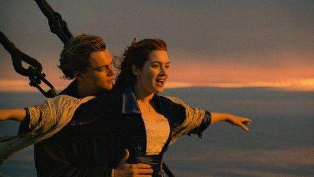 """""""Ben-Hur"""" (1959), Titanic (1997) y """"El Señor de los Anillos: el Retorno del Rey"""" (2003) recibieron 11 galardones cada una. (REX PICTURES)"""