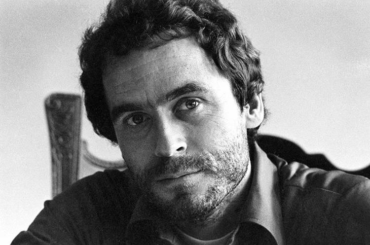 Conversations with a Killer: The Ted Bundy Tapes es Un retrato cinematográfico que se sumerge en la mente de un asesino en serie. (Foto Prensa Libre: HemerotecaPL)