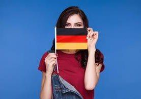 Los alemanes son los campeones del ahorro. Desde pequeños abren una libreta y han convertido la austeridad en un dogma político. (Foto Prensa Libre: Shutterstock)