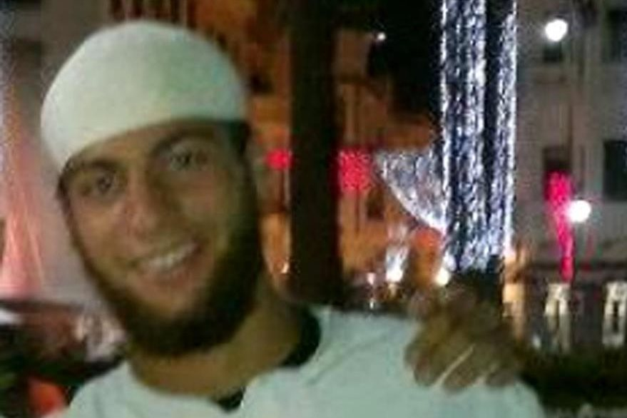El presunto atacante, Ayoub El-Khazzani, permanece en prisión y asegura que no es terrorista. (Foto Prensa Libre: AFP).