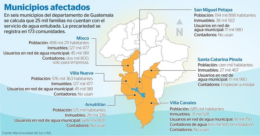 (Inforgrafía Prensa Libre: Estaban Arreola)