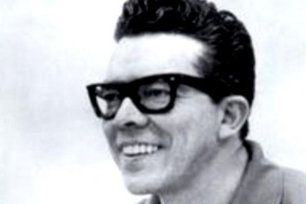 <p>José Castañeda (1898-1983).</p>
