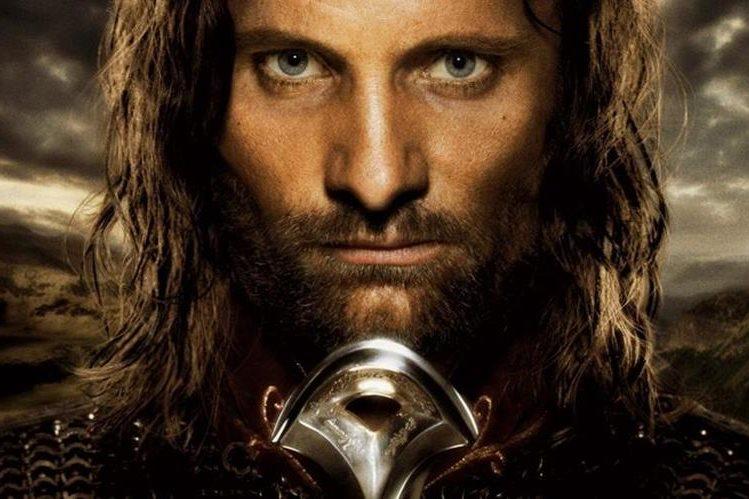 La recaudación de las películas El Señor de los Anillos y El Hobbit supera los US$2 mil millones según T13. (Foto Prensa Libre: IGN).