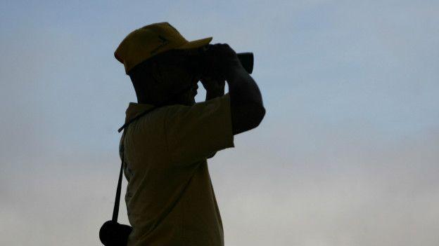 La industria está más desarrollada en países como Perú.AFP