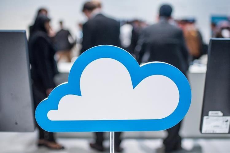 El nivel de protección de datos depende del país donde se encuentre el servidor alquilado. (Foto Prensa Libre: DPA)
