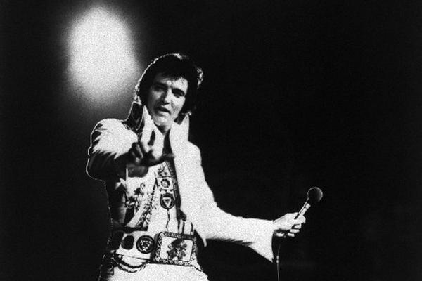 TEMAS DE  Elvis Presley serán interpretados en show, el 19 de julio.