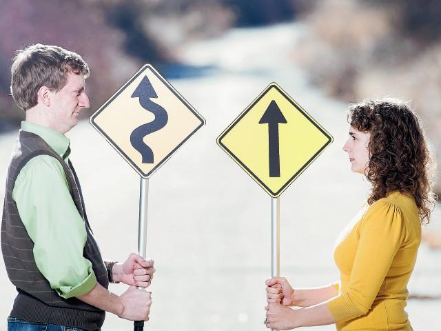 buscar parejas para matrimonio