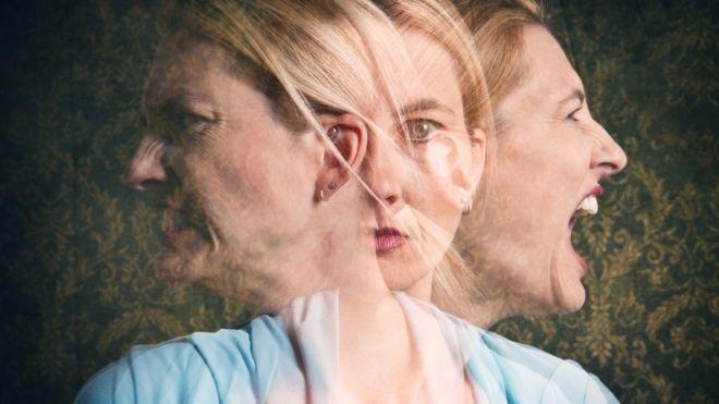 Un estudio revela que el secreto de la felicidad puede recaer en sentir emociones menos agradables (GETTY IMAGES).