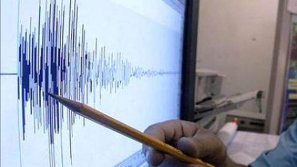 Chile es golpeada a menudo por fuertes sismos. (Foto Prensa Libre: del sitio 24horas.cl)