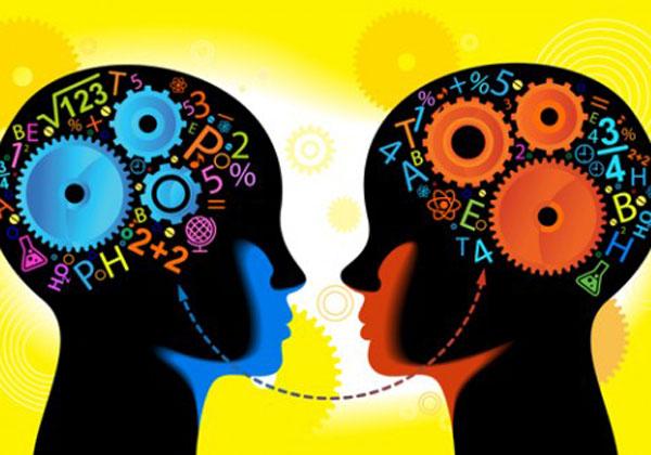 En Guatemala se encuentra en auge la industria creativa. (Foto Prensa Libre: www.lajornadadeoriente.com.mx)