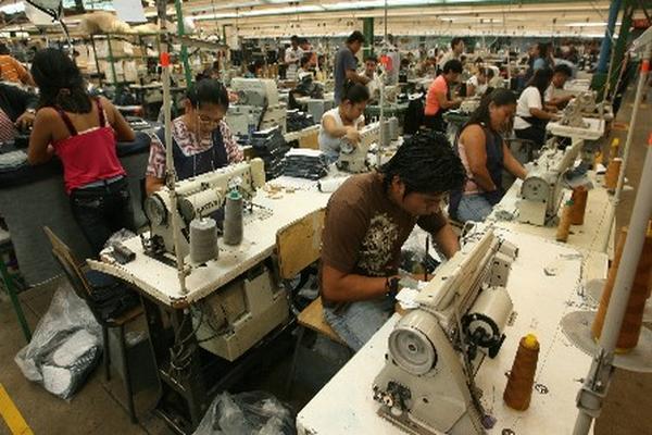 La ONU se pronunció en contra de los salarios diferenciados en Guatemala. (foto: Hemeroteca PL)