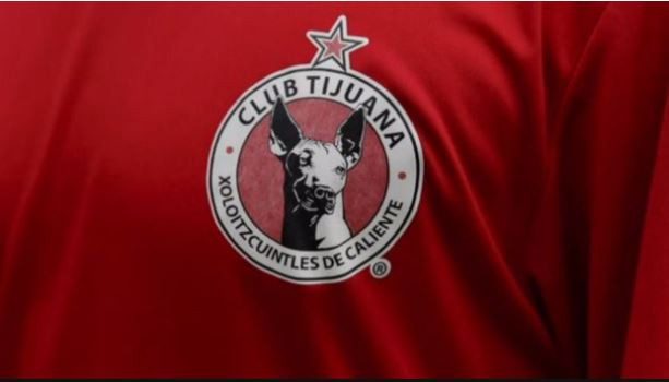 El Club Tijuana Xoloitzcuintles de Caliente fue fundado en 2007.