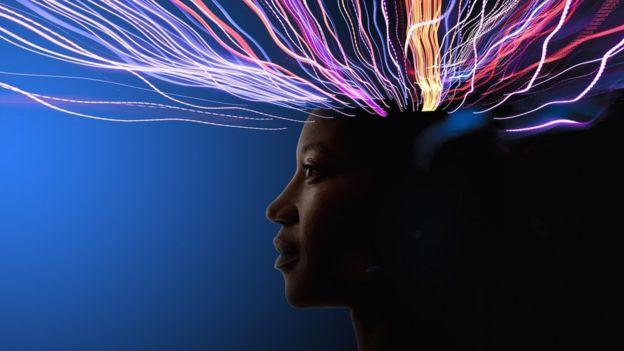 La inteligencia artificial es una de las áreas que más está creciendo. (JOHN LUND/GETTY IMAGES)