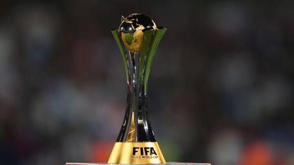 Los clubes europeos piden a Fifa que no se amplíe el número de equipos en el Mundial de Clubes. (Foto Prensa Libre: Hemeroteca)