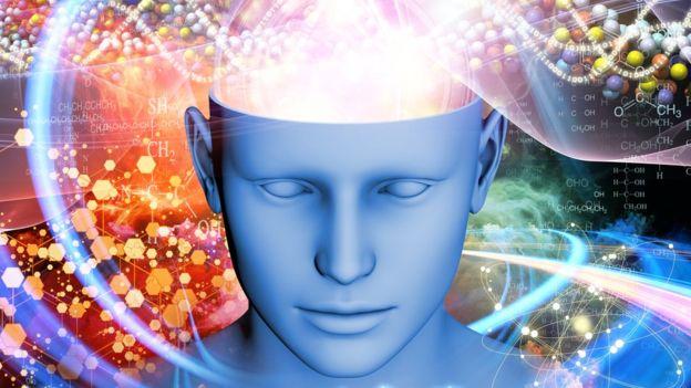 Los sueños podrían ser un producto colateral y accidental de nuestra función cerebral. (Getty Images)
