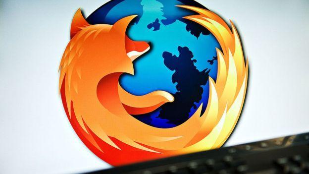 En el caso de Firefox también puedes activar una opción para guardar las páginas web que abriste en la caché. GETTY IMAGES