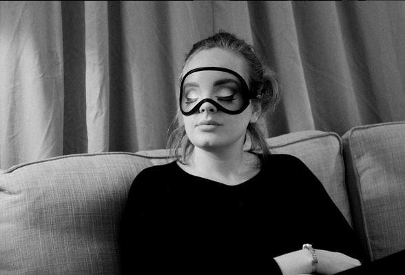 Adele se prepara para su primera película. (Foto Prensa Libre: Instagram Adele)