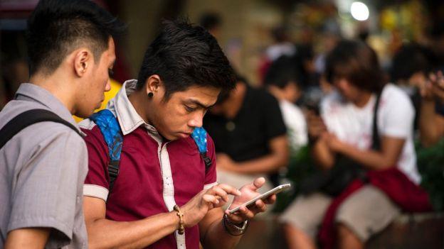La Universidad de San Diego registró al menos 113.000 incidentes relacionados con el descuido a la hora de jugar Pokémon Go. (NOEL CELIS)