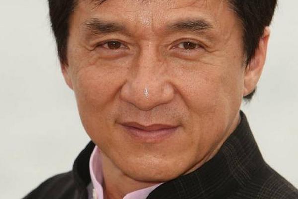 """<p>Jackie Chan es originario de Hong Kong.<br _mce_bogus=""""1""""></p>"""
