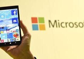 Con su nueva función, Microsoft dice que sus usuarios ahorrarán mucho tiempo. (GETTY IMAGES)