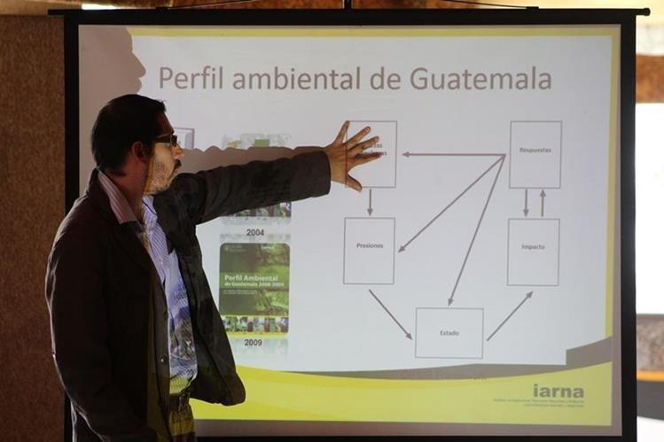 Avanza discusión sobre la creación de varias cuentas satélites en Guatemala. (Foto Prensa Libre: Cortesía)
