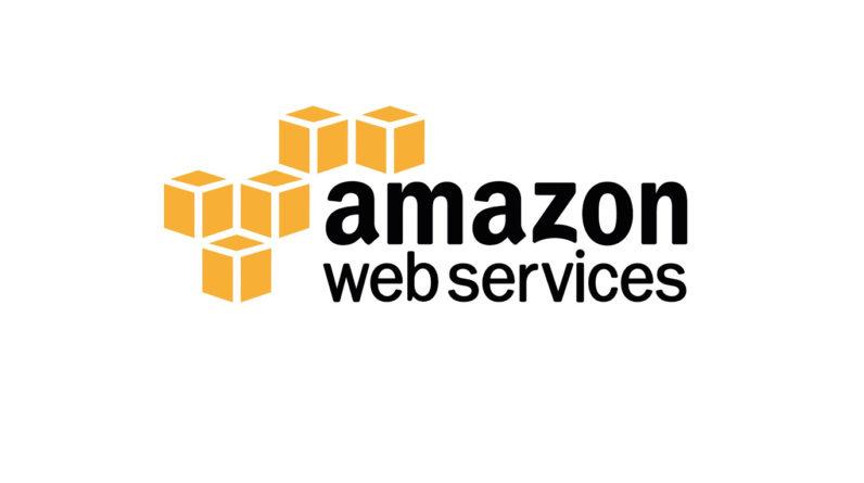 Fallos en los servicios de la nube de Amazon han hecho que millones de usuarios no puedan ver sus sitios web favoritos. (Foto Prensa Libre: The Next Web).