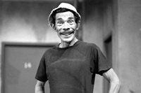 Con estas curiosidades recordamos a Don Ramón, en el 30 aniversario de su fallecimiento