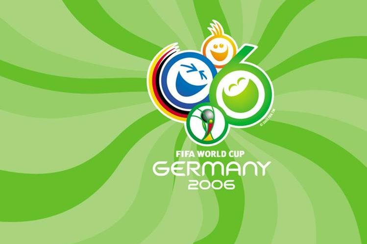 La Fiscalía alemana investiga irregularidades en la concesión del Mundial de fútbol de 2006. (Foto Prensa Libre: Hemeroteca)
