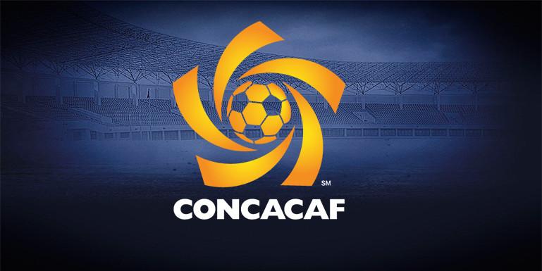 Concacaf emitió un comunicado para dar a conocer la nueva oficina en Guatemala. (Foto Prensa Libre: Concacaf)