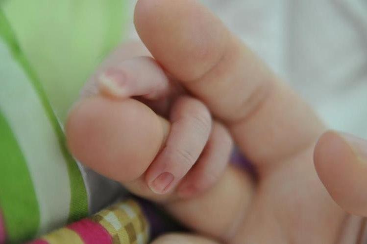 Los médicos informaron que madre e hijo están en perfecto estado de salud. (Foto Prensa Libre: Pixabay).