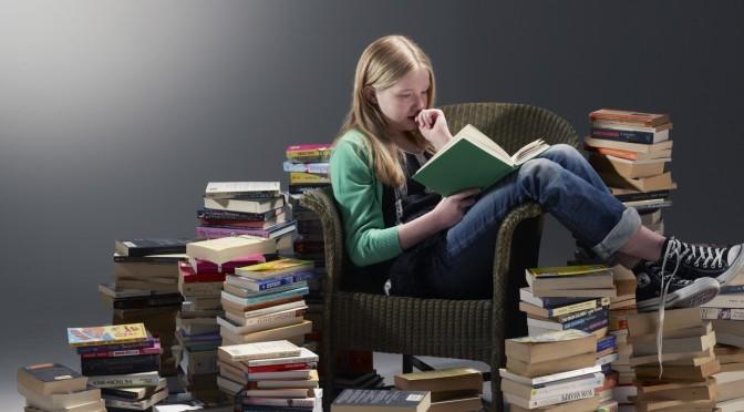 Le recomendamos 10 libros que debe leer antes de morir