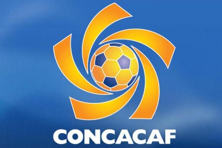La Concacaf ha tomado medidas por la polémica que rodea al futbol nacional. (Foto Prensa Libre: Hemeroteca PL)