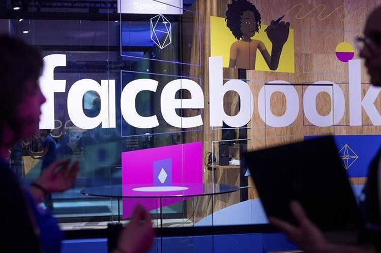 La contienda administrativa entre Facebook y el gobierno ruso pone en aprietos a la red social (Foto: Hemeroteca PL).