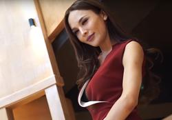 Nueva polémica rodea a Miss Universo por señalamiento de discriminación a madres y mujeres casadas