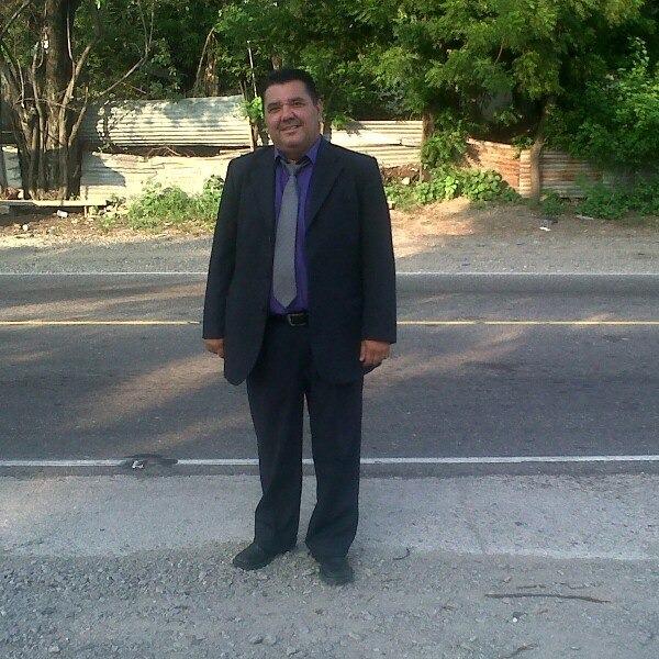Franco Samayoa pertenecía al grupo Sociedad Civil, que está conformado por abogados, comerciantes, transportistas y otros sectores.