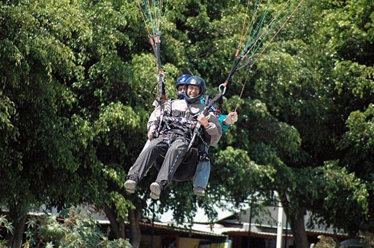 Guatemala Juegos Extremos Www Imagenesmy Com