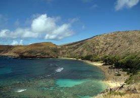 Hawái dice que las medidas de Trump afectarán el turismo en la Isla. (Foto: Hemeroteca PL)