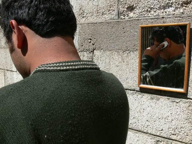 La extorsión es el delito que más se da, sobre todo en negocios. (Foto Prensa Libre: Hemeroteca PL)