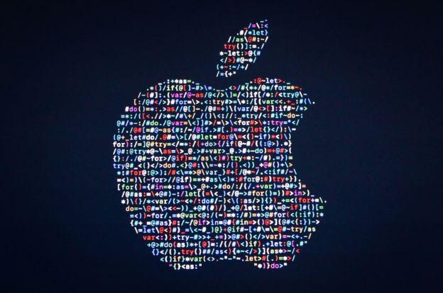 Apple necesita una respuesta positiva a su nuevo sistema. (GETTY IMAGES).