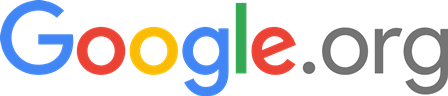 Google.org, fundada en 2005, es la rama caritativa del gigante de internet. (Foto: Hemeroteca PL).
