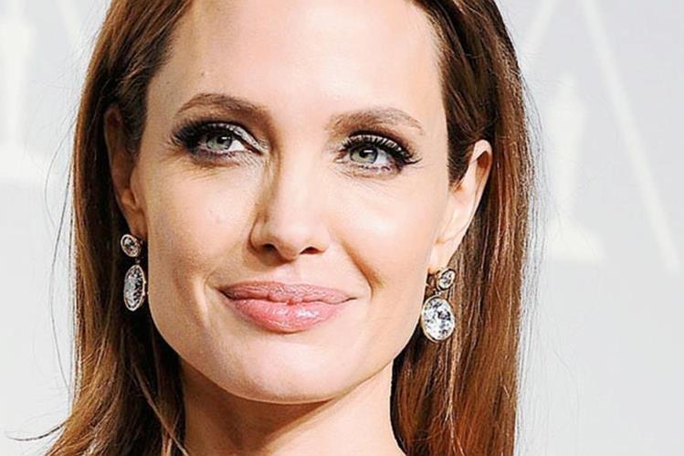 La actriz estadounidense ha dirigido, escrito y producido películas desde la década pasada (Foto: Hemeroteca PL).