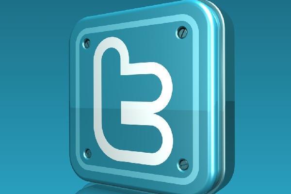 EL SITIO lanzó una opción para rastrear tuits antiguos.