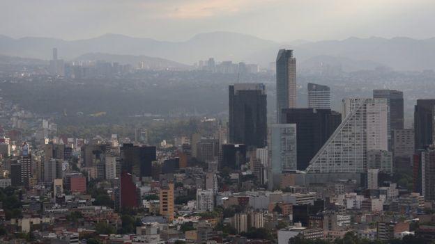 ¿Sabías que México proviene de Metztlixihtlico? (GETTY IMAGES)