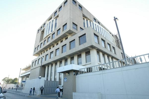 La Fiscalía contra Delitos Electorales solicitó este jueves antejuicio contra tres alcaldes. (Foto Prensa Libre: Hemeroteca PL)