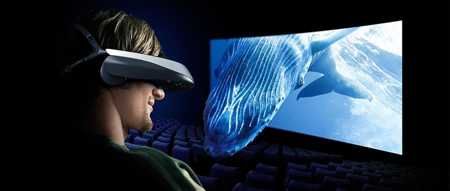 La realidad virtual ha empezado a despegar, con varios dispositivos de diferentes fabricantes (Foto: Hemeroteca PL).