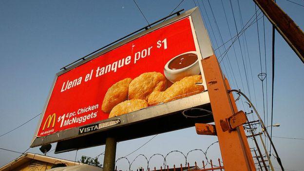 En los últimos años la población hispanohablante en Los Ángeles ha ido en aumento. (GETTY IMAGES)