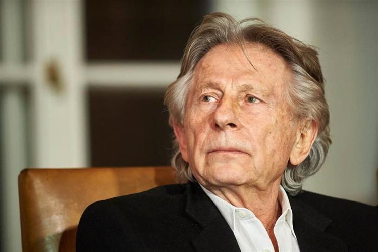 El cineasta Roman Polanski ha sido acusado de nuevo de cometer delitos sexuales (Foto: Hemeroteca PL).