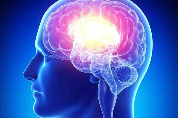 Los investigadores comprobaron que la temperatura influye en la calidad del aire y en el riesgo de sufrir un enfermedad cerebrovascular.