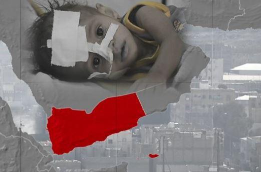 Quién pelea contra quién y por qué en la devastadora guerra de Yemen.