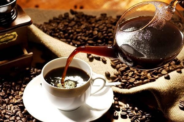 <p>El café guatemalteco se distingue a escala mundial por su calidad (Foto Prensa Libre: Archivo).</p>